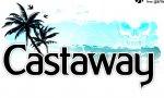 Game : Castaway