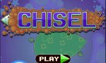 Game : Friday-Flash-Game: Chisel