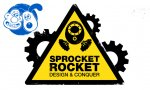 Friday-Flash-Game: Sprocket Rocket