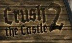 Game : Das Spiel zum Sonntag: Crush The Castle 2