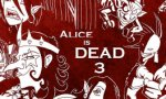 Alice Is Dead - Episode 3