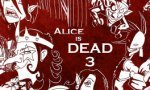 Onlinespiel : Alice Is Dead - Episode 3