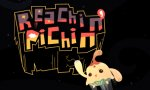 Friday-Flash-Game: Reachin Pichin
