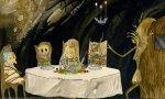 Friday-Flash-Game: Hänsel und Gretel 2