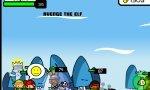 Onlinespiel : Das Spiel zum Sonntag: Monster Slayers