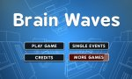 Sunday Flash Game: Brain Waves