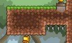 Onlinespiel : Das Flashgame zum Sonntag: Gravity Duck