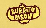 Das Spiel zum Sonntag: Burrito Bison