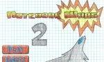 Onlinespiel : Friday Flash-Game: Notebook Wars 2