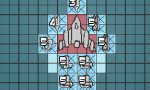 Friday Flashgame: Upgrade Completer 2