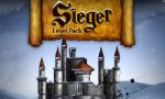 Friday Flash-Game: Sieger Level-Pack