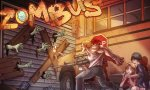 Friday Flash-Game: Zombus
