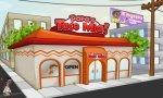 Onlinespiel : Das Spiel zum Sonntag: Papas Taco Mia