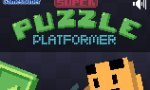 Onlinespiel : Friday Flash-Game: Super Puzzle Plattformer