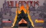 Das Spiel zum Sonntag: Villainous