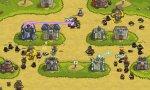 Onlinespiel - Das Spiel zum Sonntag - Kingdom Rush