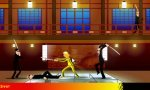 Onlinespiel : Kill Bill vol2