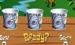 Onlinespiel : Urwäldische Trickbetrüger