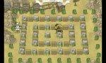 Onlinespiel : Pyromaniaks