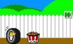 Onlinespiel - Awexome Cross 98