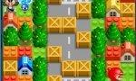 Onlinespiel : Crazy Bomberman