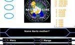 Onlinespiel : Der gelbe Millionär