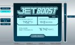 Friday-Flash-Game: JetBoost