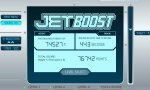 Onlinespiel : Friday-Flash-Game: JetBoost