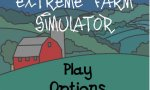 Extreme Farm Simulator