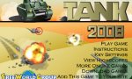 Friday-Flash-Game: Tank 2008