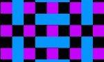 Onlinespiel : Pixelhaufen Pacman