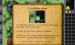 Flashgame - Friday-Flash-Game: Gem Craft