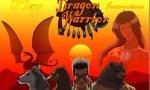 Game : Dragon Warrior
