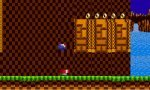 Onlinespiel : Sonic the hedgehog