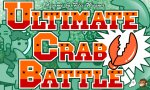 Friday-Flash-Game: Ultimate Crab Battle