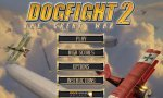 Onlinespiel : Friday-Flash-Game: Dogfight 2