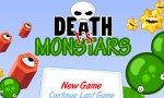 Death vs Monstars