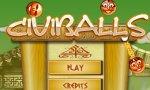 Friday-Flash-Game: Civiball