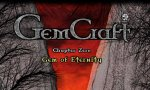 Game : Friday-Flash-Game: Gem Craft - Chapter 0