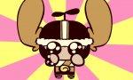 Game : Friday-Flash-Game: Swordless Ninja