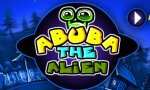 Game : Abuba The Alien