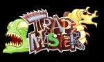 Das Spiel zum Sonntag: Trap Master