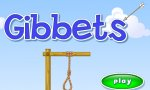 Sunday Game: Gibbets