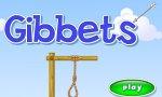 Das Spiel zum Sonntag: Gibbets