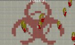 Das Spiel zum Sonntag: Schweinegrippenzüchter