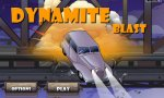 Game : Friday-Flash-Game: Dynamiteblast