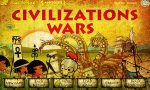Onlinespiel - Friday-Flash-Game: Civilizations Wars