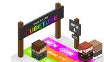 Das Spiel zum Sonntag: Back to the Cubeture