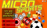 The Sunday Game: Micro Sports