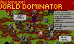 Friday-Flash-Game: Infectonator World Dominator